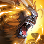 Idle Arena: Evolution Legends APK (MOD, Unlimited Money) 2.6