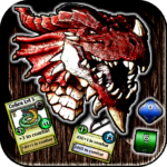 Immortal Fantasy: Cards RPG APK (MOD, Unlimited Money) 13.0