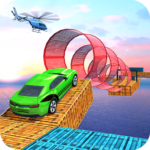 Impossible Race Tracks: Car Stunt Games 3d 2020 APK (MOD, Unlimited Money) 1.8
