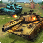 Iron Force APK (MOD, Unlimited Money) 8.030.403