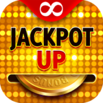 Jackpot Up – Free Slots & Casino Games APK (MOD, Unlimited Money) 1.13.0