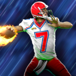 Kaepernick Football APK (MOD, Unlimited Money) 1.0.5