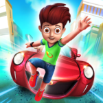 Kicko & Super Speedo APK (MOD, Unlimited Money) 1.2.143