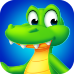 Kids Brain Trainer (Preschool) APK (MOD, Unlimited Money) 2.6.8