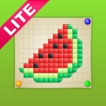 Kids Draw with Shapes Lite APK (MOD, Unlimited Money) 1.7.6
