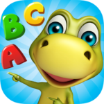 Kids Garden: Learn Alphabet, Numbers & Animals APK (MOD, Unlimited Money) 2.6.8