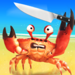 King of Crabs APK (MOD, Unlimited Money) 1.12.0