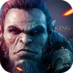 King of Kings – SEA APK (MOD, Unlimited Money) 1.1.7