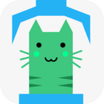 Kitten Up! APK (MOD, Unlimited Money) 2.254