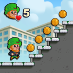 Lep's World Z APK (MOD, Unlimited Money) 2.8.2