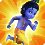 Little Krishna APK (MOD, Unlimited Money) 4.4.137