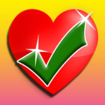 Love Tester in English💘 APK (MOD, Unlimited Money) 1.0.39