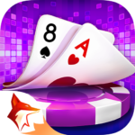 Lucky 9 ZingPlay – Simple Casino, Massive Win APK (MOD, Unlimited Money)  21