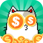 Lucky Cat – free rewards giveaway APK (MOD, Unlimited Money) 3.9.1