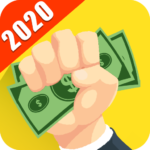 Lucky Time – Win Rewards Every Day APK (MOD, Unlimited Money) 3.1.72