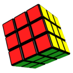 Magic Cube Puzzle APK (MOD, Unlimited Money) 3.8