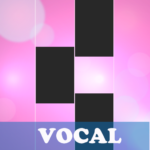 Magic Tiles Vocal & Piano Top Songs New Games 2020 APK (MOD, Unlimited Money) 1.0.16