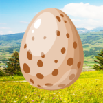 Magical Egg APK (MOD, Unlimited Money) 5.2.1