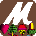 Mariášek APK (MOD, Unlimited Money) 1.4.167