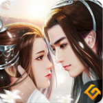 จอมใจยุทธภพ – Martial Lover APK (MOD, Unlimited Money) 1.1.44