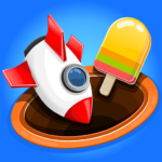 Match 3D – Matching Puzzle Game APK (MOD, Unlimited Money) 948