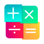 Math games, Mathematics APK (MOD, Unlimited Money) 5.1.0