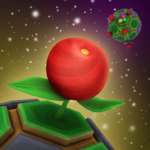 Melon Clicker – Tap and idle to victory APK (MOD, Unlimited Money) 1.4.2