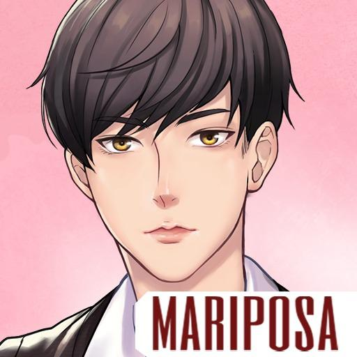Memories – Game Mariposa Official APK (MOD, Unlimited Money) 3.0.3