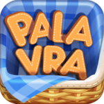 Mestre da Palavra APK (MOD, Unlimited Money) 1.0.79