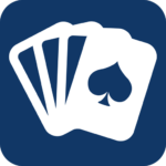 Microsoft Solitaire Collection APK (MOD, Unlimited Money) 4.7.5012.1