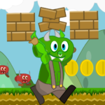 Mongo Madness APK (MOD, Unlimited Money) 3.0.0