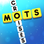 Mots Croisés APK (MOD, Unlimited Money) 1.0.87