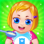 My Baby Food – Cooking Game APK (MOD, Unlimited Money) 1.21