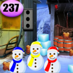 My Girl Baby Rescue Game Best Escape Game 237 APK (MOD, Unlimited Money) 31.12.18