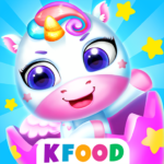 My Little Unicorn: Games for Girls APK (MOD, Unlimited Money) 1.8
