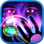 Mystic Diary 3 – Hidden Object and Castle Escape APK (MOD, Unlimited Money) 1.0.44