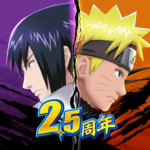 NARUTO X BORUTO 忍者BORUTAGE APK (MOD, Unlimited Money) 7.4.0