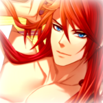 Ninja Shadow Shall we date? Otome Sim for Girls APK (MOD, Unlimited Money) 1.6.7