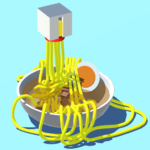 Noodle Master APK (MOD, Unlimited Money) 2.3.6