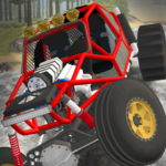 Offroad Outlaws APK (MOD, Unlimited Money) 4.5.6