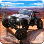 Offroad Xtreme 4X4 Rally Racing Driver APK (MOD, Unlimited Money) 1.2.8