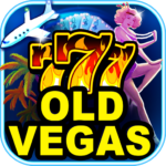 Old Vegas Slots – Classic Slots Casino Games APK (MOD, Unlimited Money) 80.0