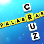 Palabras Cruz APK (MOD, Unlimited Money) 1.0.89