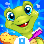 Pet Wash APK (MOD, Unlimited Money) 1.27