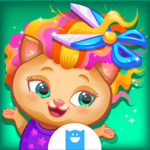 Pets Hair Salon APK (MOD, Unlimited Money) 1.28