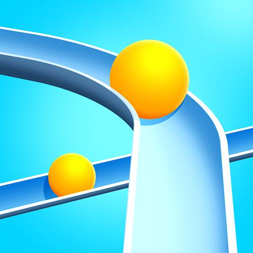 Physics Puzzle Idle APK (MOD, Unlimited Money) 2.2.1