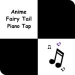 Piano Tap – Anime Fairy Tail APK (MOD, Unlimited Money) 15