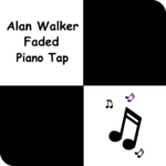 Piano Tap – Faded APK (MOD, Unlimited Money) 13