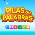 Pilas de Palabras APK (MOD, Unlimited Money) 1.4.8