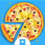 Pizza Maker – Cooking Game APK (MOD, Unlimited Money) 1.42